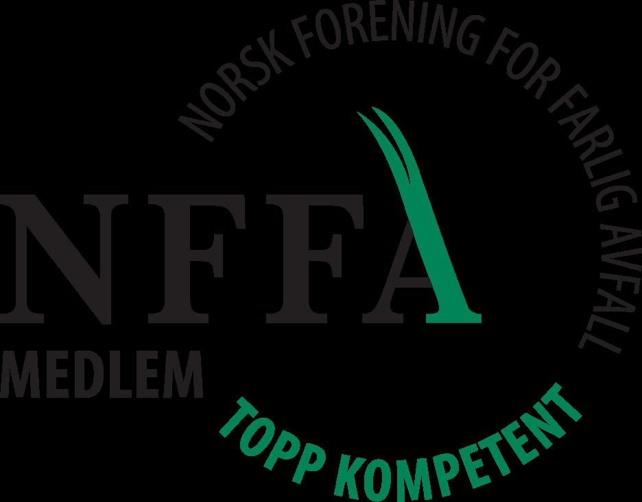 nffa_medlem_topp_kompetent_original